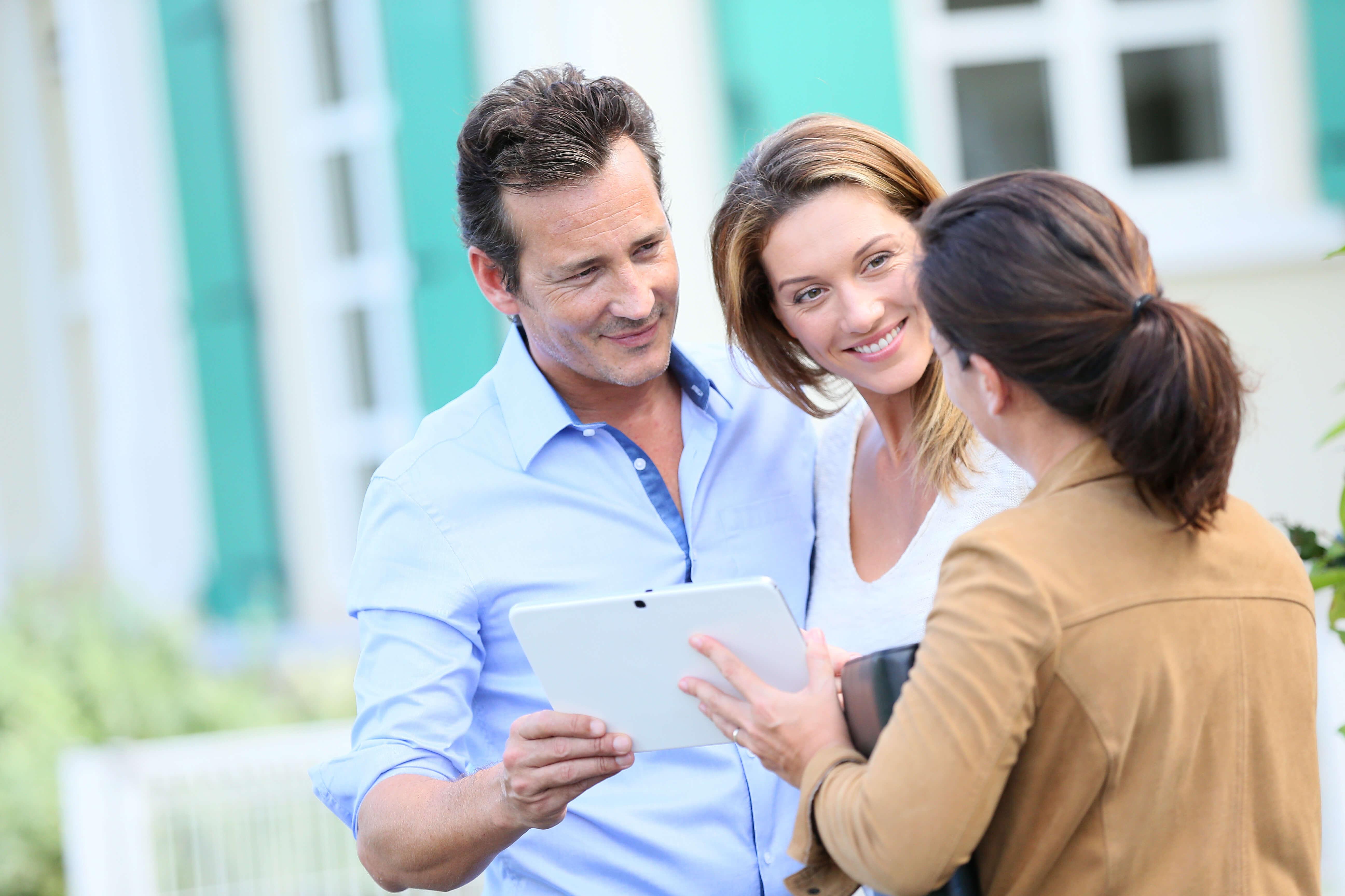 Inside Your Agent's Mind: Strike a Partnership