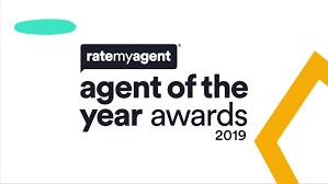 RealWay Bundaberg Wins Rate My Agent 2019